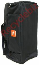 NEW JBL EON612-BAG Speaker Bag *IN STOCK NOW* Free US 48 State Ship EON 612