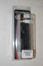 Thompson Center Compass Magazine 300 Win Mag, 7mm Rem Mag 4 Round