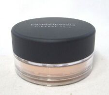 BareMinerals Original Mineral Veil Powder ~ .07 oz. ~