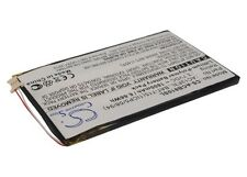 UK Battery for Acer B1-A71 Iconia B1-A71 BAT-715(1ICP5/58/94) KT.0010G.002D 3.7V