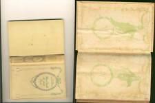 jean de la brete - mon oncle et mon curé - editions collection nelson -