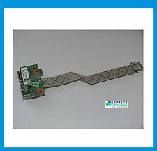 Placa Usb Hp Pavilion DV5 - 1000 Series Usb Board DAQ16ATB8E