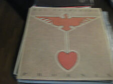 Dan Fogelberg; Phoenix   on LP