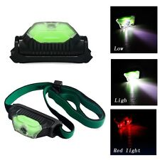 NEW 5000LM Super Bright R3 Bicycle Headlight+4Modes Led Headlamp Head Torch Lamp
