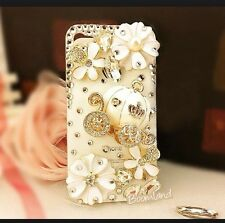 cinderella iphone 4 case