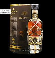 PLANTATION Rum Ron XO Extra Old 20th Anniversary - Barbados