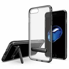 Spigen iPhone 7 Plus Case Ultra Hybrid S Space Crystal