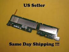 OEM SONY XPERIA TABLET S SGPT121US/S (SGPT1211) 16GB LOGIC BOARD MOTHERBOARD #TV
