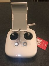 DJI Phantom 3 4K Remote Controller GL358wB 5.8GHz Radio Wi-Fi Part 125 Quad Dron