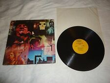 SLY & THE FAMILY STONE-STAND! 1968 EPIC GATEFOLD LP BN 26456 EXC. VG+ 1B / 1B
