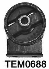 Engine Mount TOYOTA CELICA 3SGTE  4 Cyl EFI ST185R 89-93  (Front)