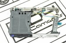 Sony DSC-W150 Flash Board With Battery Case Replacement Repair Part DH9527