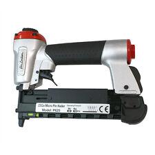 1/2 to 1 Inch Heavy Duty 23 Gauge Micro Pin Nailer - P625