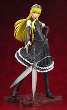 Princess Resurrection Hime 1/7 Anime PVC Figure Good Smile Company