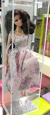 2013 NRFB Springtime in Paris Barbie GAW Grant a Wish Fund Convention only 275