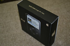 Apple iPod Classic 5th Generation 5.5 Blak 80GB MA450LL/A AAC WMA MP3 Player VGC