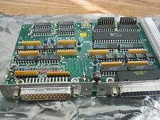 Philips: DIO-50 S Digital I/O for LOCAN.  PN: 7104-087-00920.  Unused Old Stock