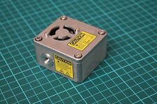 Industrial 445nm 1W (1000mw) BLUE Laser Module Focusable Cutter Ligth Show TTL