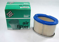 Onan Genuine Factory Replacement Air Filter 140-2105 Micro lite and Micro Quiet