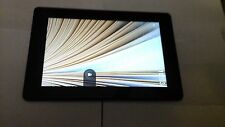 """AMAZON KINDLE FIRE HD 2013 P48WVB4 7"""" TABLET 8GB DUAL CORE 1.5GHZ  1200 X 800"""