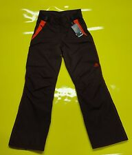 Nike ACG Women's Ski Snowboard outer layer trousers & jacket  - UK size M 10-12
