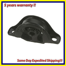 1990-1993 Acura Integra 1.7L / 1.8L Front Engine Motor Mount - same day shipping