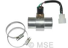 35mm TOP HOSE THERMOSTAT KIT FOR ELECTRIC FANS - CF306/35