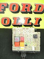 Ford  Escort  Sicherungskasten  ZEB  94AG14A073AA Zentralelektrikbox mit Relais