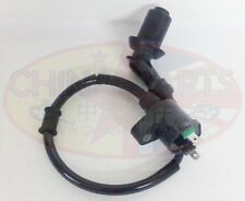 Scooter Ignition Coil for Sanben Zoom 125 SB125-B09