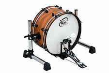 "【XM】18"" Electronic Bass Drum without pedal"