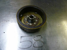 PIAGGIO LIBERTY 50 1998 ENGINE MAGNET ROTOR *FREE UK DELIVERY* 58