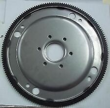 1961 to 1968 Lincoln Continental New Replacement Flywheel  /  Flexplate