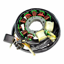 Stator For Polaris Magnum 425 2x4 4x4 6x6 1995 1996 1997 1998 1999