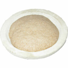 500g Round Banneton Brotform Bread Dough Proving Basket