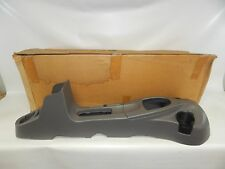 New OEM 2002-2004 Ford Focus Center Console Panel Cupholder Cup Holder