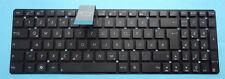 Tastatur ASUS A700VJ K75V K75VJ R700V Keyboard deutsch DE