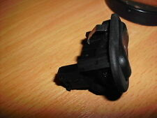 Vauxhall Astra Mk4 98-05 Passenger Left Front Electric Window Switch