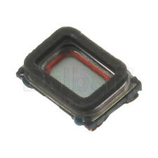 41-02-0228 New Replacement Front Speaker Receiver for Apple iPhone 4S