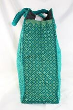 Gorgeous Hand-Crafted Multi-Purpose Shopping Handbags 1 FREE WORLDWIDE POSTAGE