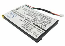 UK Battery for Magellan RoadMate 1430 0829FL22538 384.00019.005 3.7V RoHS