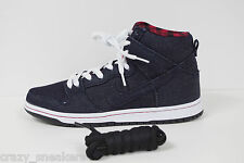 NIKE DUNK HIGH PREMIUM SB size UK 8 EUR 42. 5 US 9 BNIB 313171-441