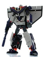 New ToyWorld Transformers TW-06 Evila Star MP Astrotrain Figure MISB In Stock