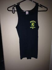 Womens Shirt Tank Ride For The Fallen Hawaii State 2013 Size Med Large