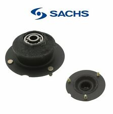 NEW BMW E24 E28 E30 E34 Front Suspension Strut Mount Set of 2 OEM SACHS