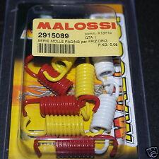 2915089 Malossi Serie Molle Per Frizione kymco 300 Downtown Super