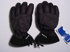 New Reusch Goosebag Real DOWN Ski Gloves Winter Adult Size X Small (7) #2393102
