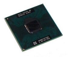 Cpu Processore Intel Core Duo 2 P7350 2.00/3M/1066 SLB53 per Acer Aspire 6935G