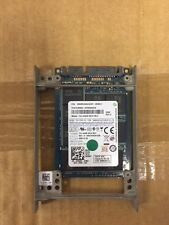 "SAMSUNG 1.8"" / 2.5"" SSD 64GB HDD - SOLID STATE HARD DRIVE - MMBRE64GHDXP-MVBD1"