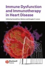 Immune Dysfunction and Immunotherapy in Heart Disease, , Good Book