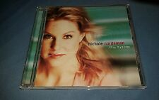 This Mystery by Nichole Nordeman (CD, May-2000, Sparrow Records)